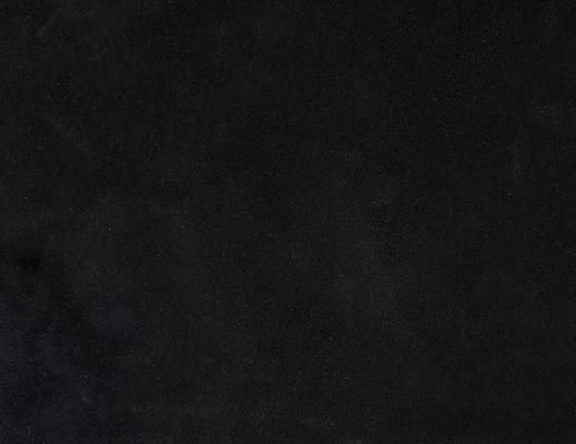 black texture.png