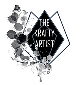 New Krafty Logo.png