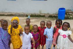 kids group 1