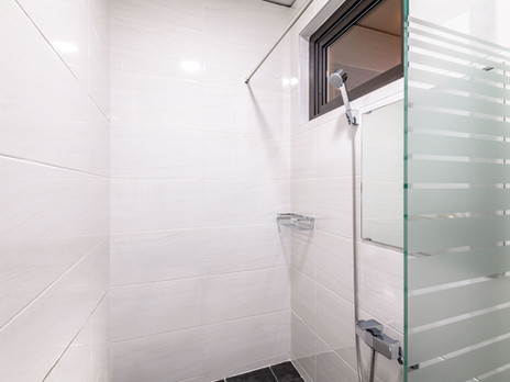 brodick suite-15.JPG