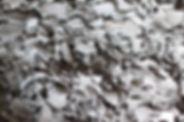 활성탄개요4.jpg
