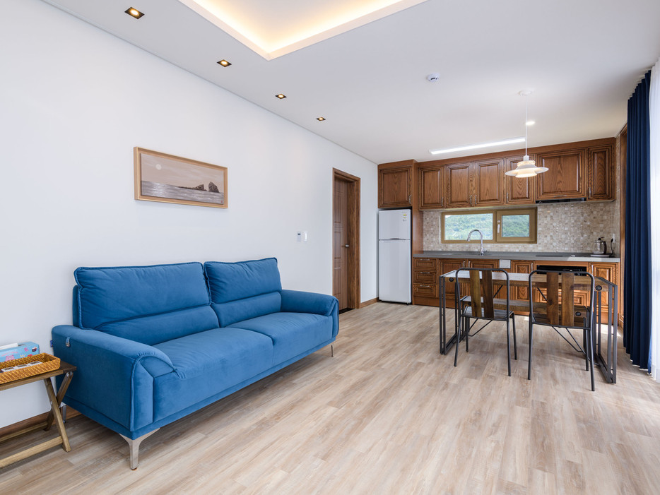 brodick suite-6.JPG