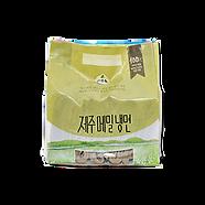 제주메밀냉면.png