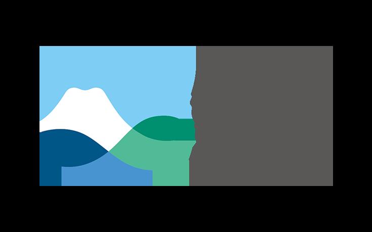 한라산_ins