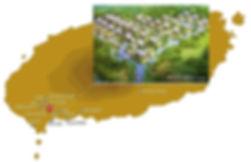 까사마르(손님용)-7.jpg