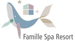 파미유스파리조트_logo1.png