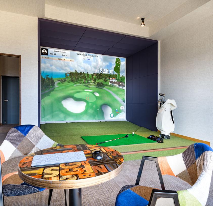 golf-3.JPG