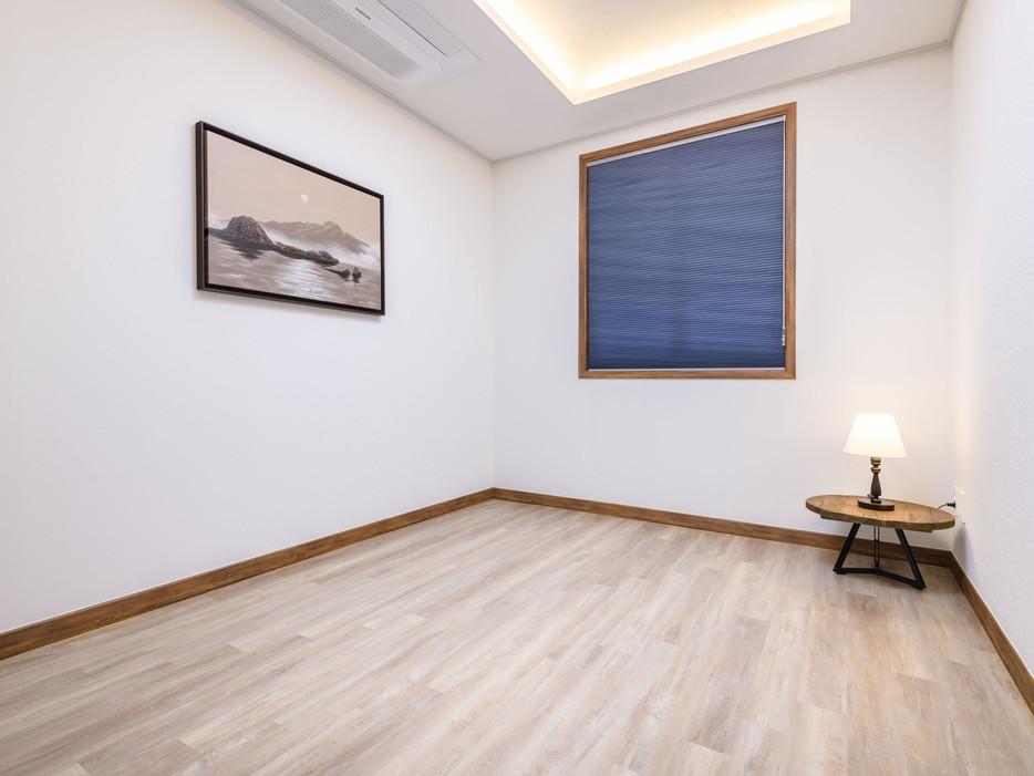 brodick suite-2.JPG