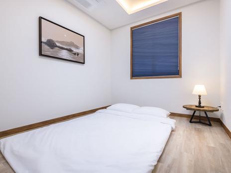 brodick suite-4.JPG