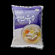 미도원냉면육수.png