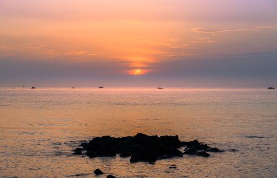 mer-landscape-5.JPG