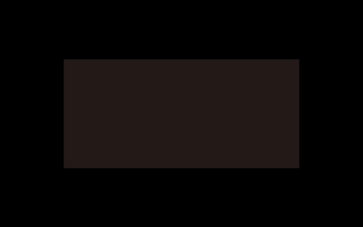 미도원_ins