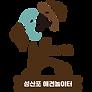 logo(kr_br).png