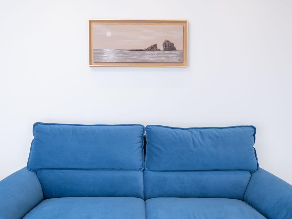 brodick suite-7.JPG