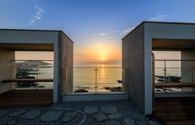 mer-rooftop lounge-1.JPG