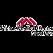 MMC_Transparent.png