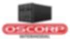 OSCORP Intermodal.png