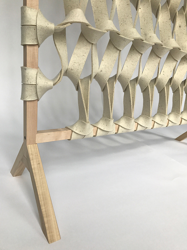 StudioPetraVonk-PLECTERE--frame-detail1.