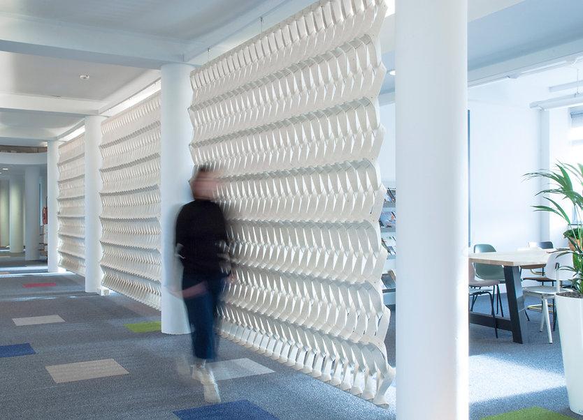 PLECTERE-TUDelft-hallway_a.jpg