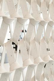 PLECTERE-acoustic-improving-textile-desi
