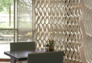 PLECTERE-acoustic-textile-design-at-Hote