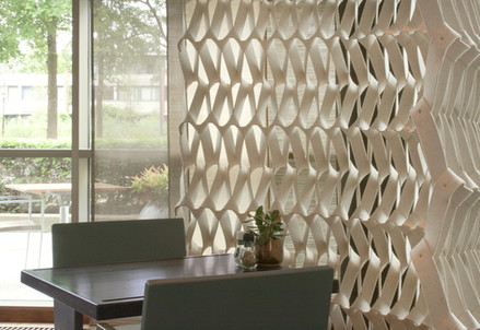 PLECTERE-acoustic-textile-design-at-Hote
