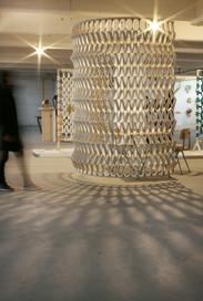 PLECTERE-acoustic-textile-design-curve-2