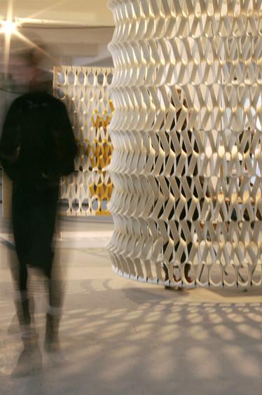 PLECTERE-acoustic-textile-design-curve-1
