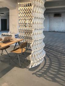 PLECTERE-acoustic-textile-design-curve&t