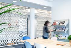 PLECTERE-TUDelft-bookshelf_a.jpg