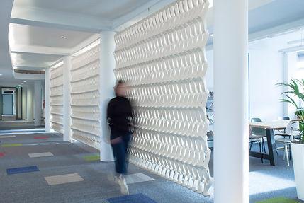 PLECTERE-TUDelft-hallway-2_a.jpg