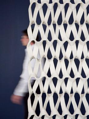 Plectere acoustic textiles Pinsent Masons 158 kl.jpg