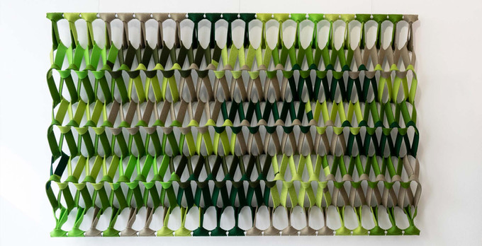 PLECTERE green product 1.jpg