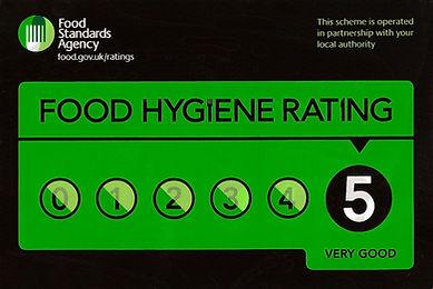 FoodHygiene5.jpg