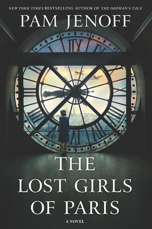 the lost girls of paris.jpg
