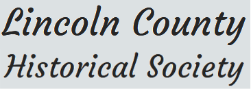 lincolncountyhistory.PNG