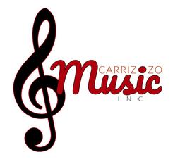 Carrizozo Music.PNG