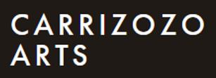 Carrizozo Arts.PNG
