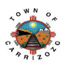town of carrizozo.PNG