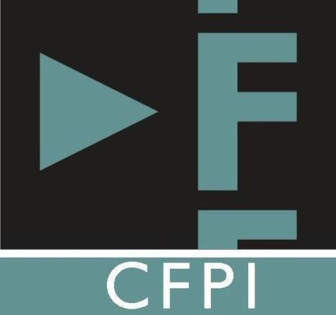 logo cfie_cfpi.JPG