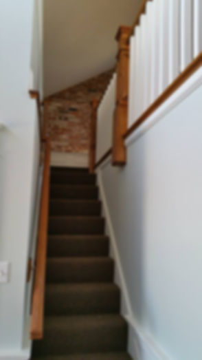 staircase paint.jpg