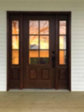 front door brown.jpg