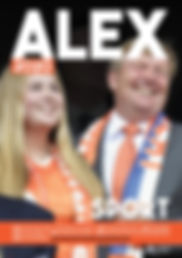 ALEX_2020.jpg