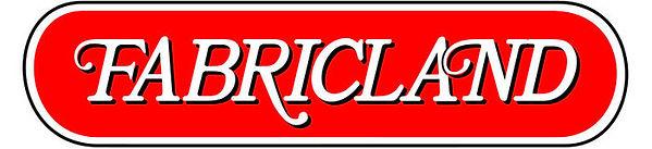 Fabricland logo.jpg