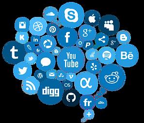 background-social-media-3.png