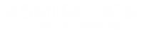 Asmita-Patel-Global-School-of-Trading-Logo.png