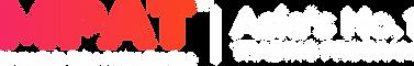 MPAT Logo White.png