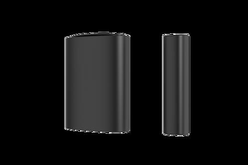Wireless Entry Sensor