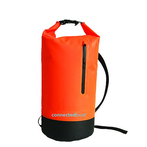 Connected Boat® Dry Bag