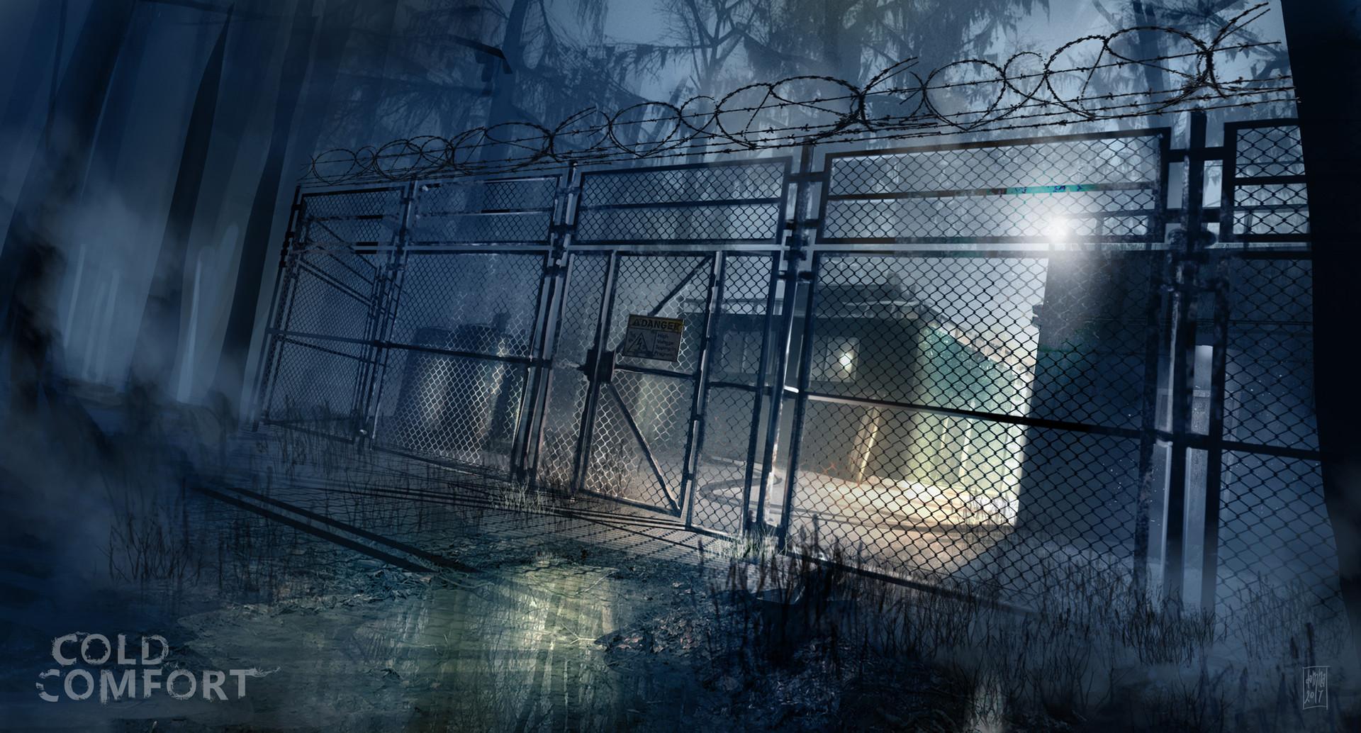 Cold confort game - Fences.jpg
